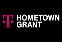 t-mobile-hometown-grant-winners