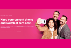 t-mobile-keep-switch-promotion