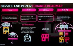 t-mobile-plans-sprint-complete-protection-360-merger