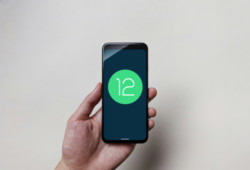 android-12-releasing-t-mobile-phones
