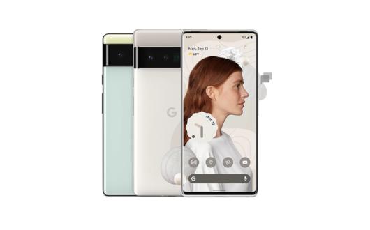 google-pixel-6-pixel-6-pro-t-mobile