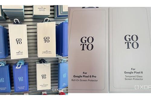 google-pixel-6-screen-protectors