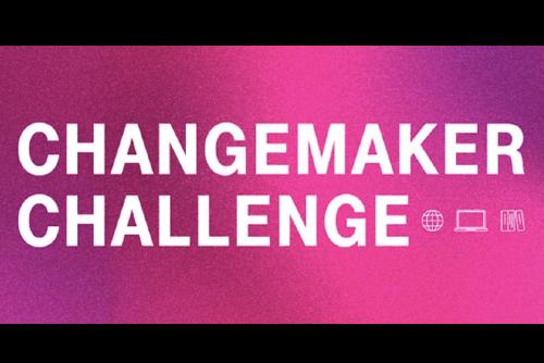 t-mobile-changemaker-challenge-lab