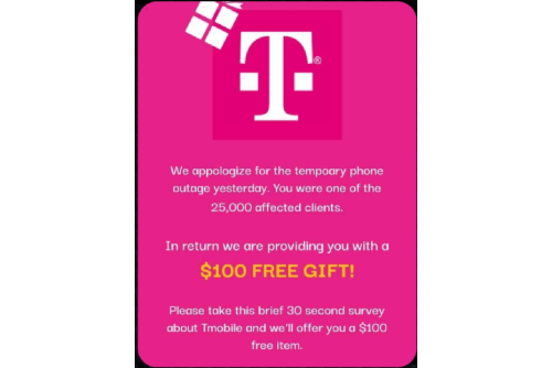 t-mobile-text-spam