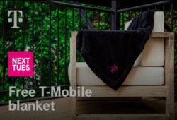 t-mobile-tuesdays-free-blanket